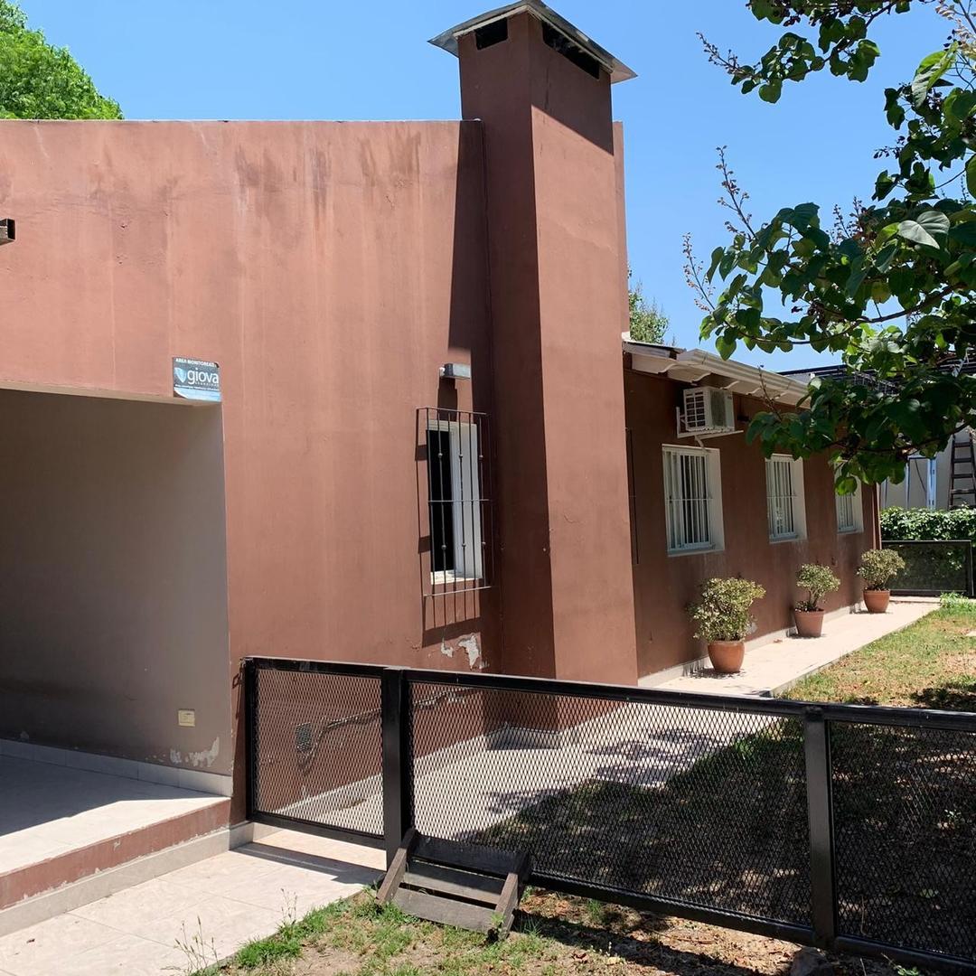 Casa en Venta - USD 195.000