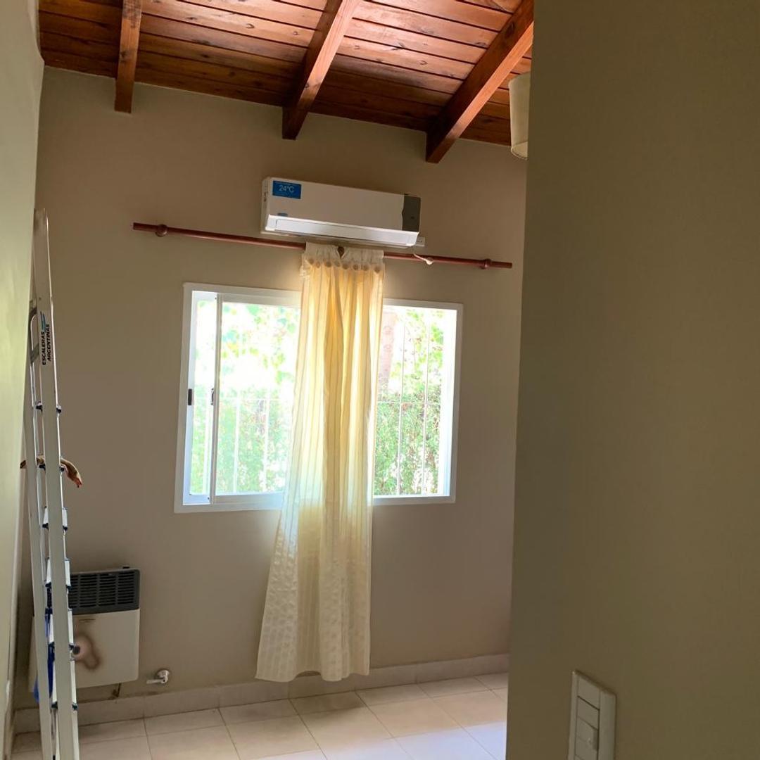 Casa - 140 m² | 3 dormitorios | 6 años