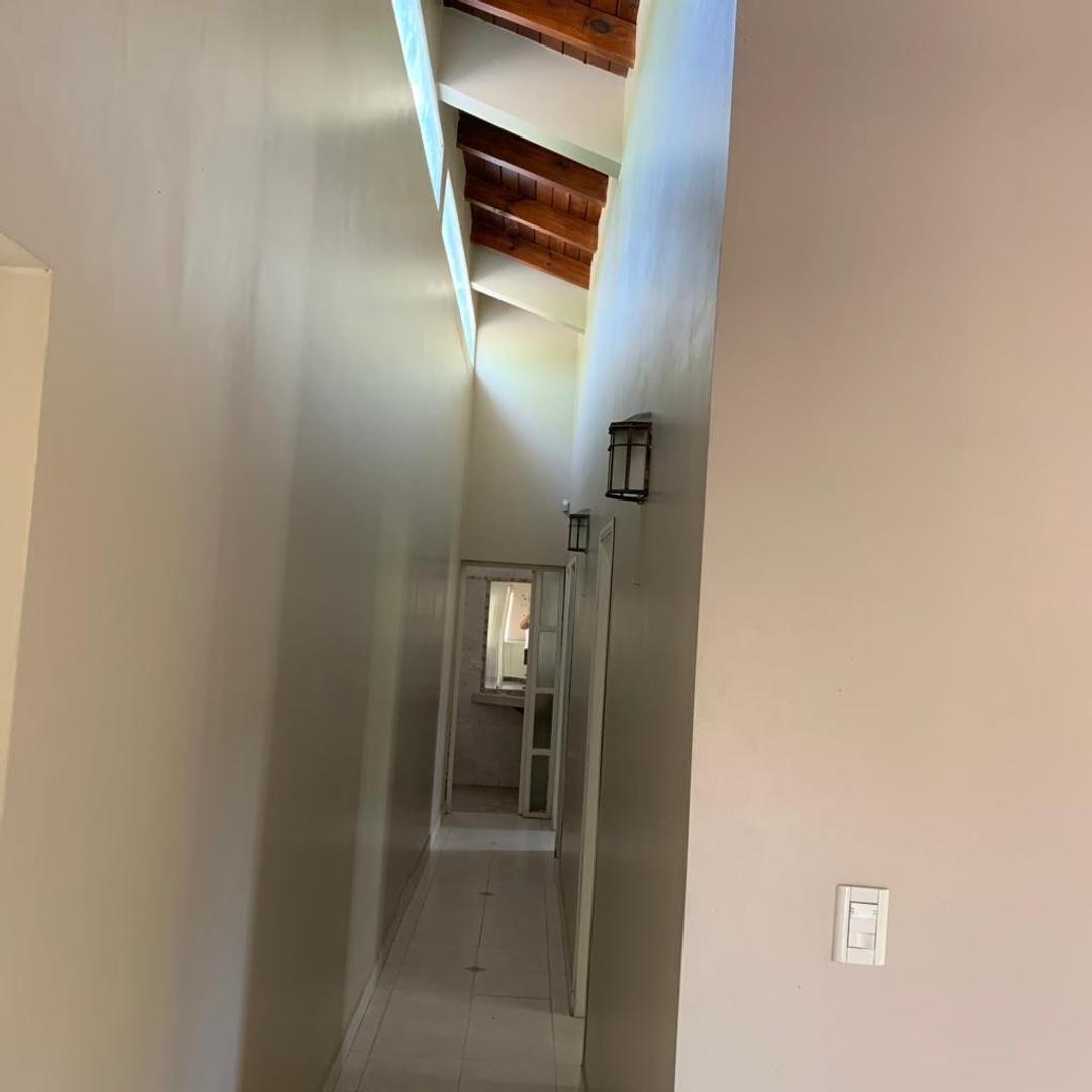 Particular vende casa en Solares Day, RN 51 Km 5, a metros de San Luis.   - Contactar al telef. +54 9 ********  - email:  ********> - Foto 4