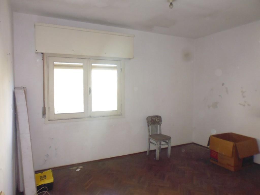 XINTEL(ABP-ABP-2665) Departamento - Venta - Uruguay, Montevideo - Guayaquí  AL 3200