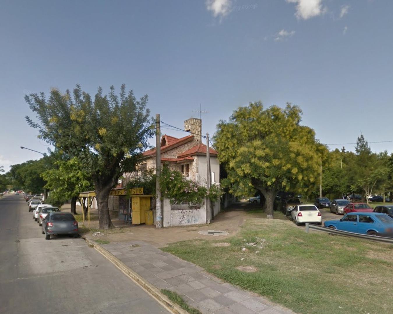 Casa en Venta en La Plata Diag 74 esq 120 Dacal Bienes Raices