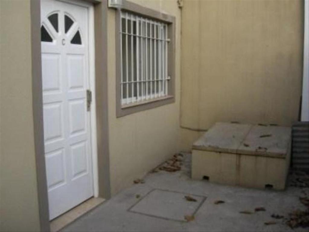 Departamento en Alquiler de 3 ambientes en Buenos Aires, Pdo. de Escobar, Belen De Escobar, Centro