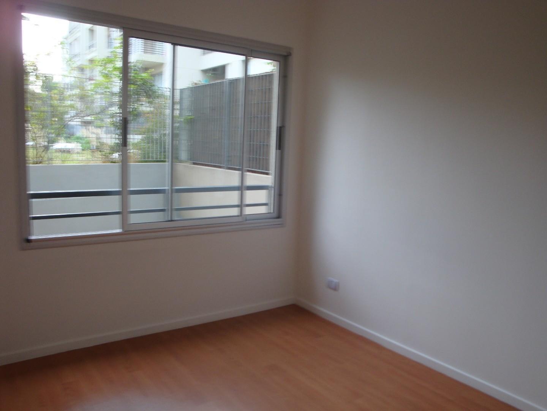 Departamento - 50 m²   1 dormitorio   6 años