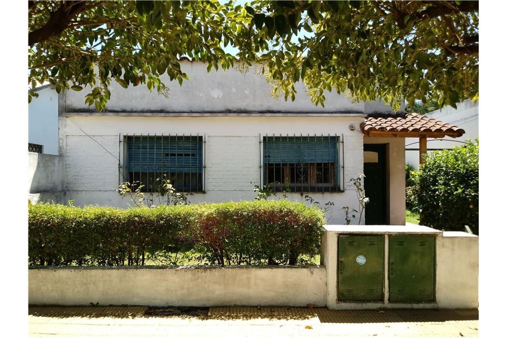 b036b283b91 VENTA PH TIPO CASA 3 AMBIENTES S ANTONIO DE PADUA.