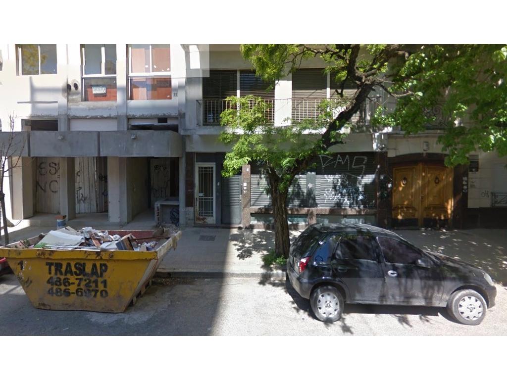 Departamento en Venta en La Plata Calle 48 e/ 11 y 12 Dacal Bienes Raices