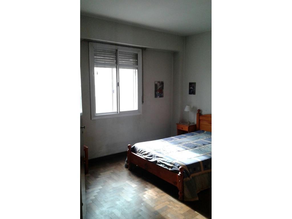 Departamento En Alquiler En Av Luro 2368 Centro Argenprop # Muebles Luro Mar Del Plata