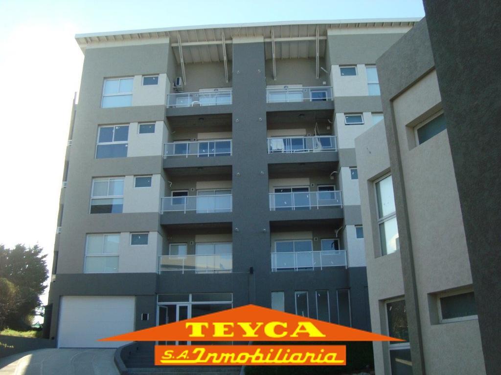 XINTEL(TEY-TE1-2804) Departamento - Venta - Argentina, Valeria del Mar