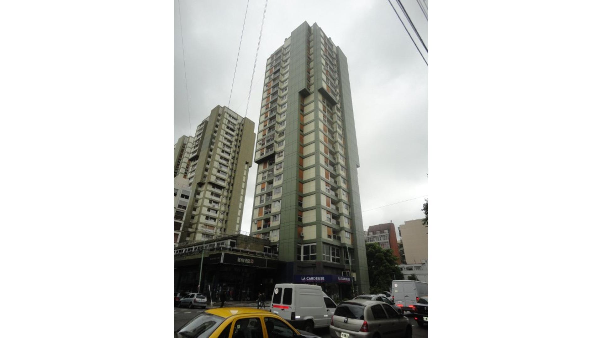 Departamento - Venta - Argentina, Capital Federal - Acoyte   AL 100