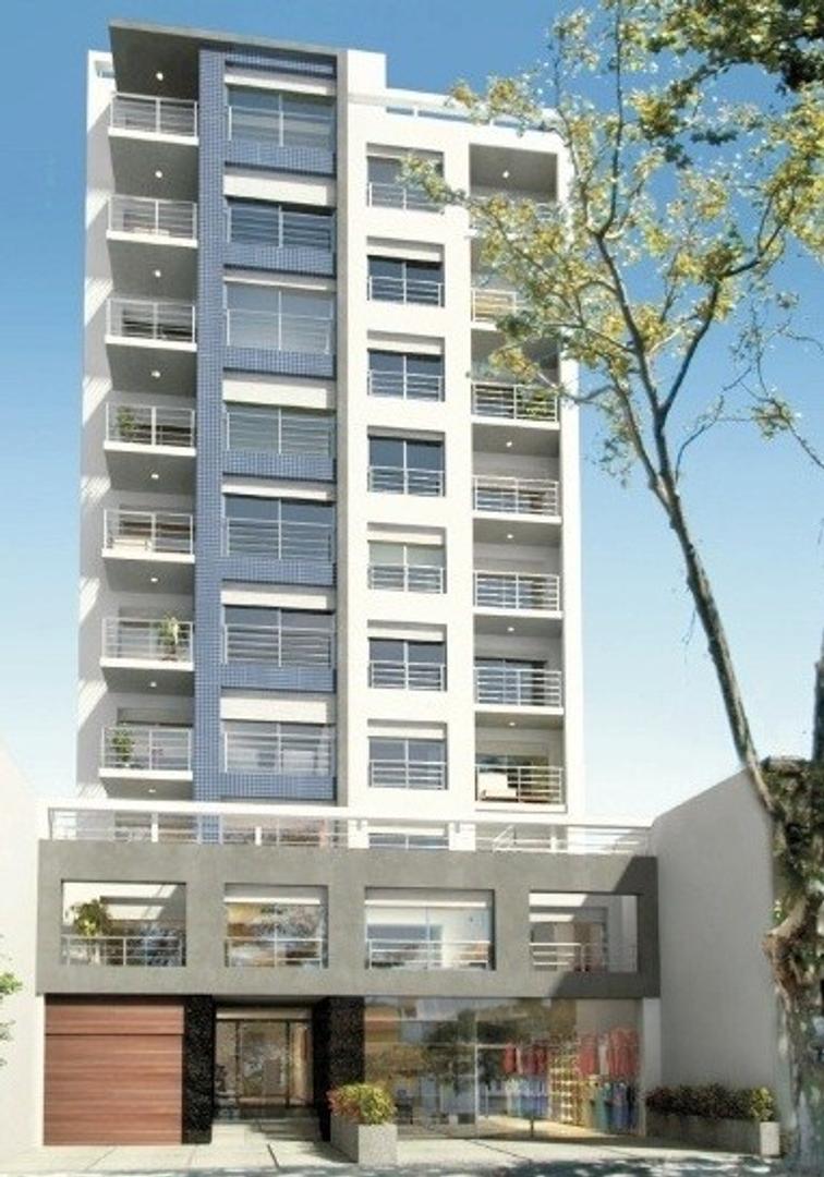Departamento - Venta - Uruguay, Montevideo - Avenida Rivera  AL 2500