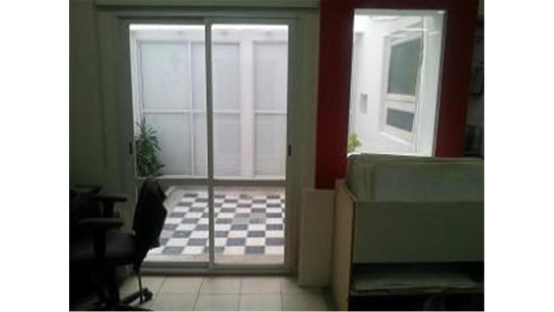 Departamento tipo casa en Venta en Capital Federal, Nuñez