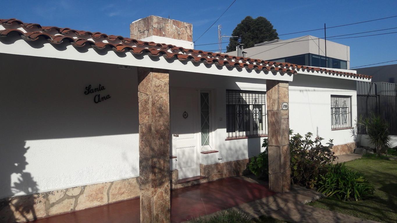 Casa de 3 dormitorios IDEAL PARA OFICINAS - 1 planta
