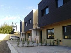 Duplex en Alquiler en Canning a cuadras de Las Toscas