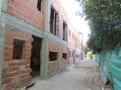 Oportunidad Duplex a Estrenar en Excelente Zona y a 3 Cuadras de Av Libertador