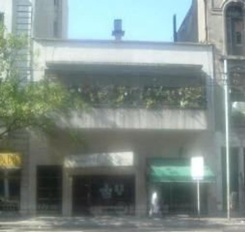 Departamento en Venta de 2 ambientes en Capital Federal, San Cristobal