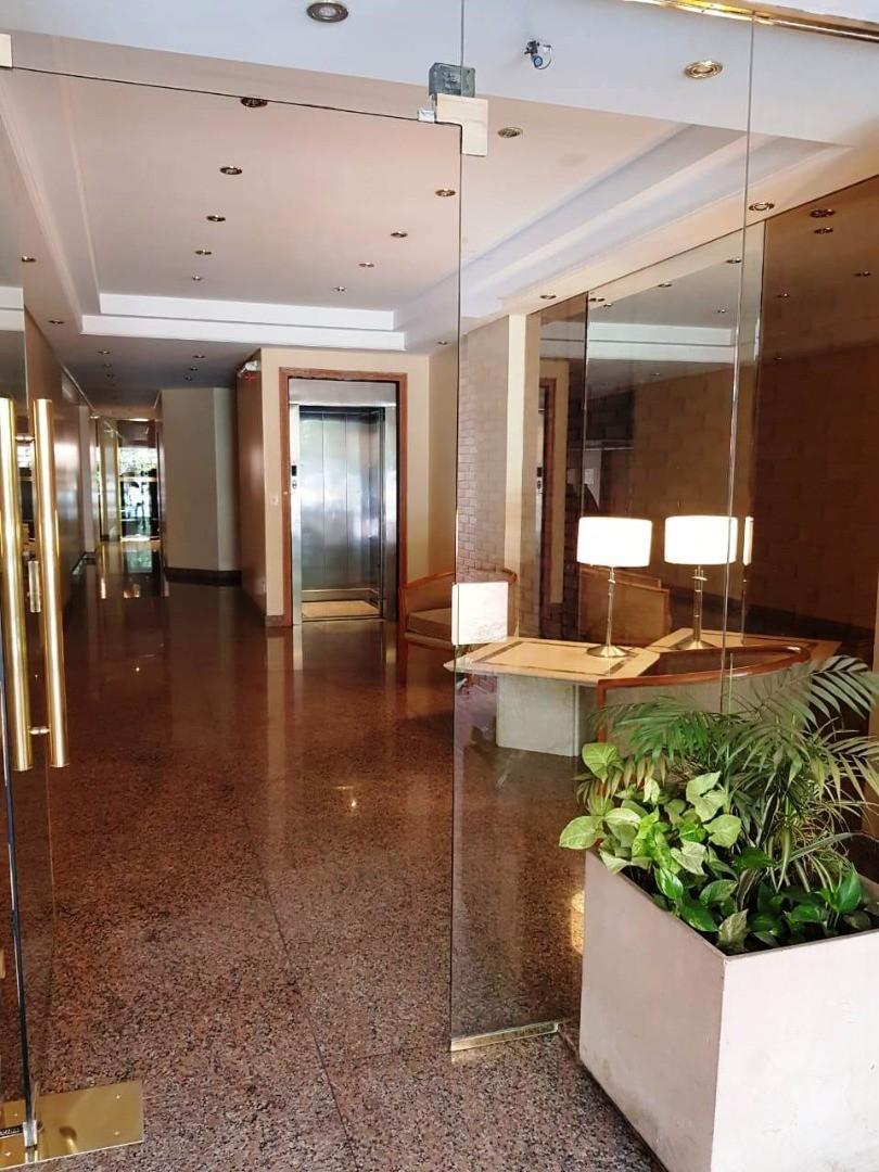 Departamento en Venta - 3 ambientes - USD 239.000