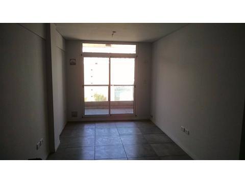 Dpto. Semipiso 1 Dorm. (A estrenar / 45 m2) -San Luis 2600-