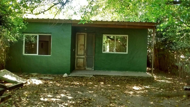 Cómoda casa en La Reja -Apta crédito-