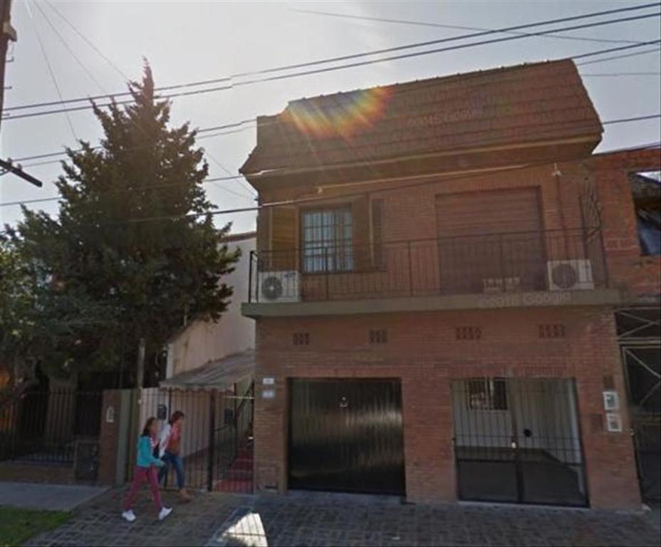 Casa en Venta de 6 ambientes en Buenos Aires, Pdo. de General San Martin, Jose Leon Suarez