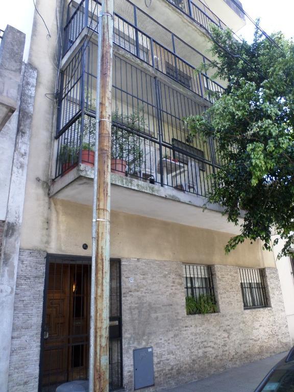 P CHACABUCO B.F.MORENO 1570  3er piso  3 hermosos dormitorios