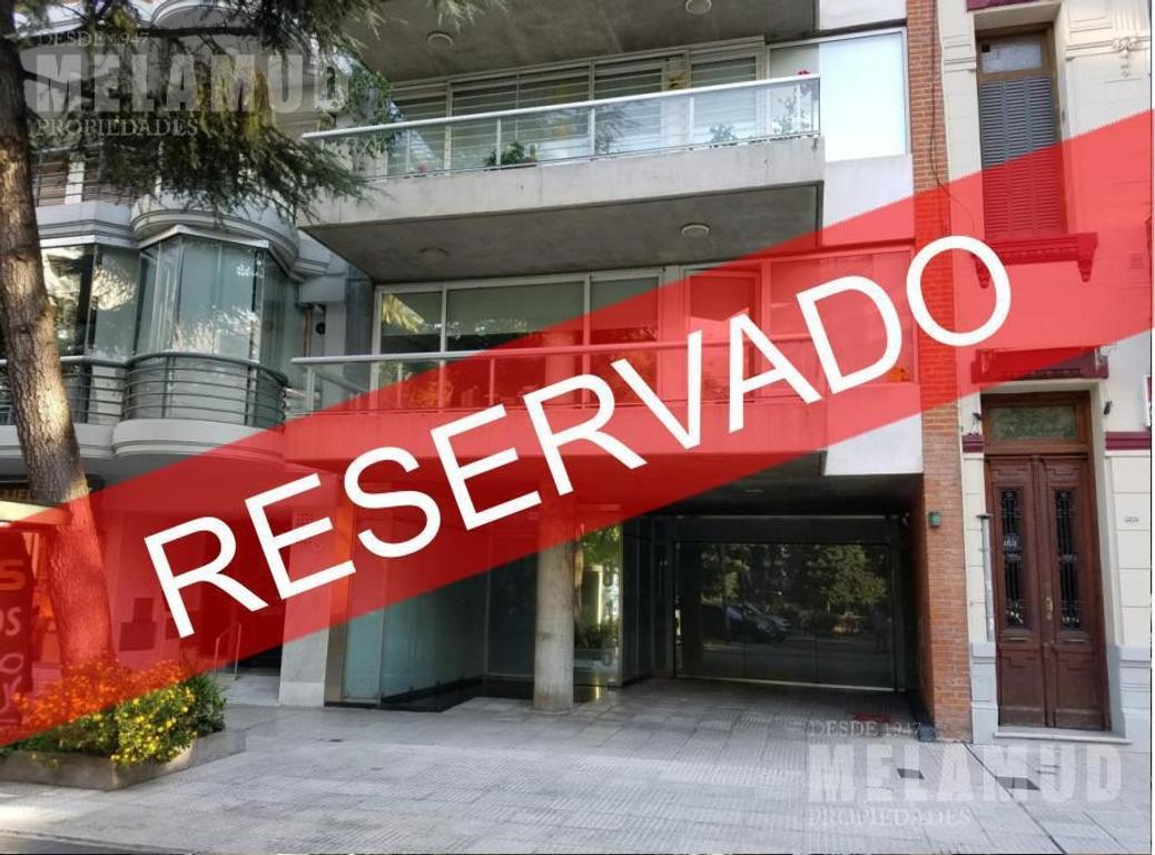 EXCEL OFICINA Plaza Guadalupe 2 COCHERAS 115m2