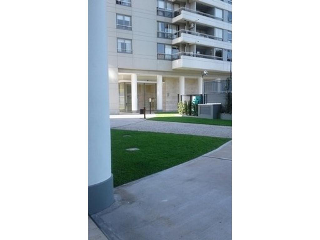 Amplio 2 ambientes en Caballito - luminoso y listo para entrar - amenities