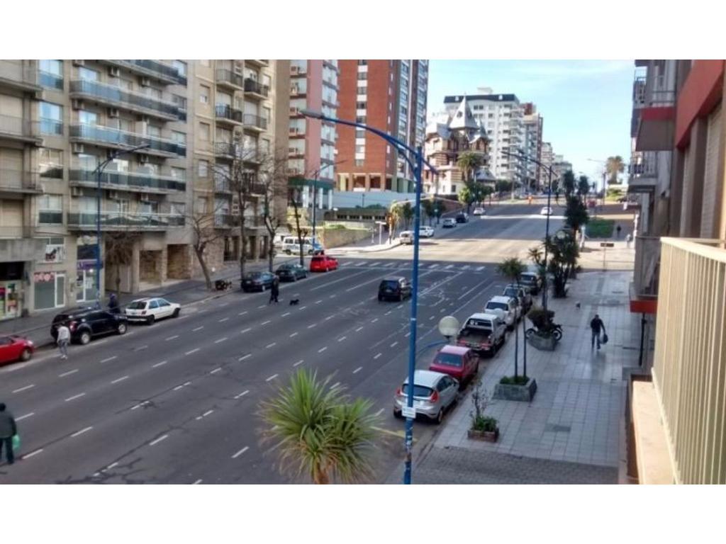 Departamento - Venta - Argentina, Mar del Plata - Colon   AL 1300