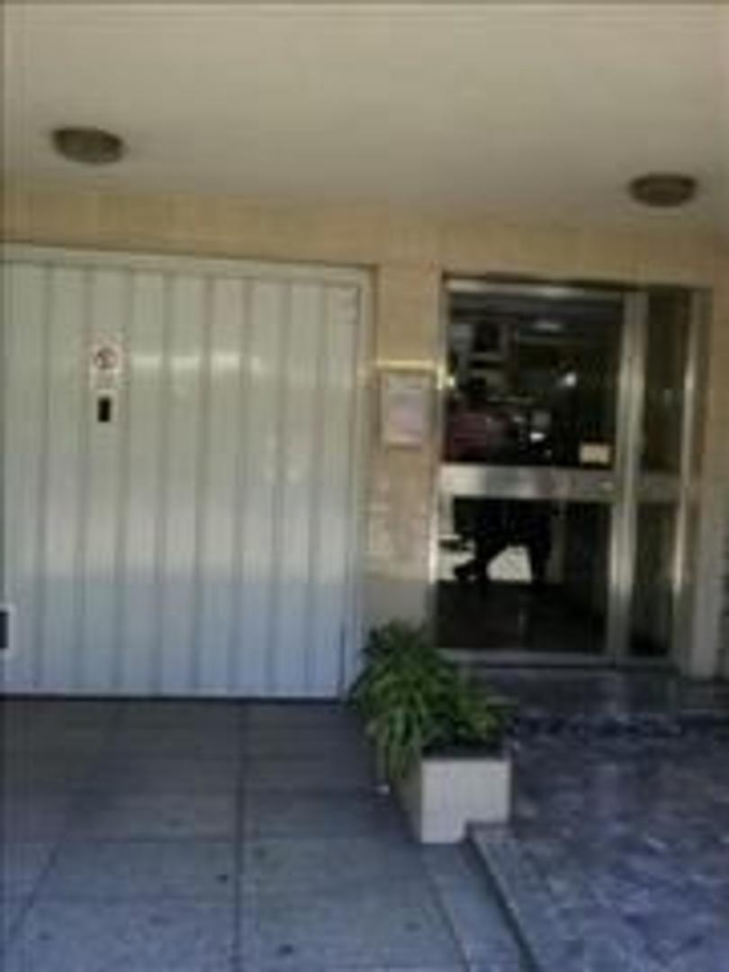 Departamento en venta 3 Dormitorios dep y cochera