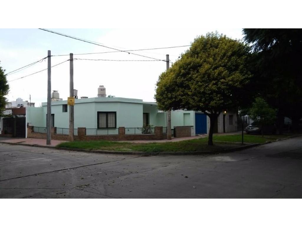 Casa en alquiler en jujuy 3200 alta cordoba argenprop - Casas alquiler cordoba ...