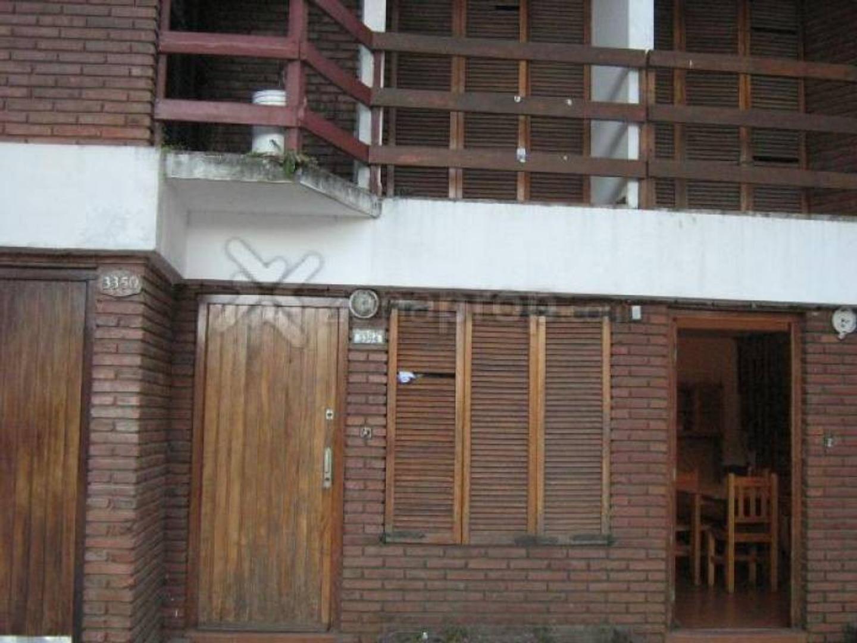 Santiago Del Estero 3300 - San Bernardo - Buenos Aires Costa Atlántica