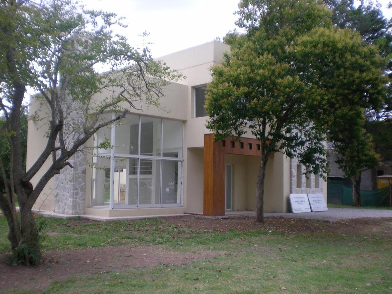 Casa en Alquiler en Fincas de Iraola I