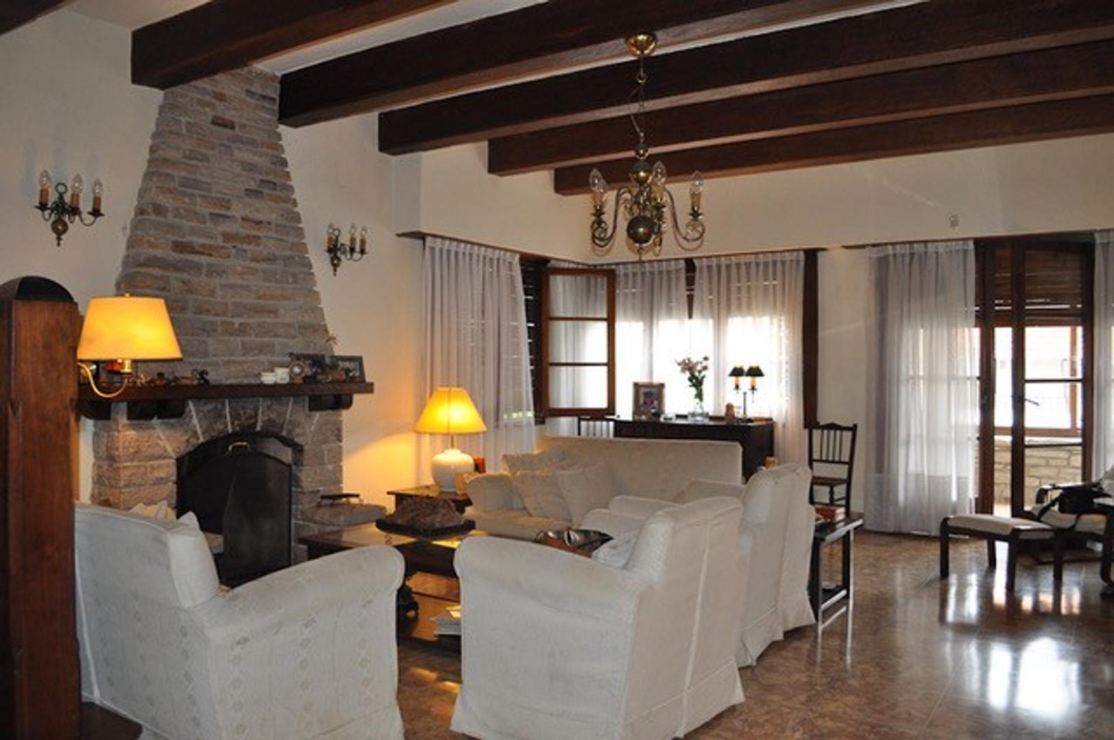 Casa en Venta en Varese