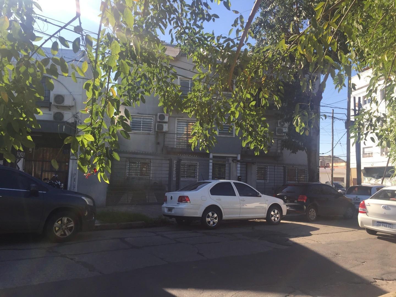 Departamento en Venta en Castelar Norte - 2 ambientes