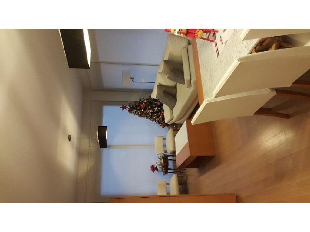 Departamento En Venta En Av Federico Lacroze 3600 Colegiales  # Muebles Federico Lacroze