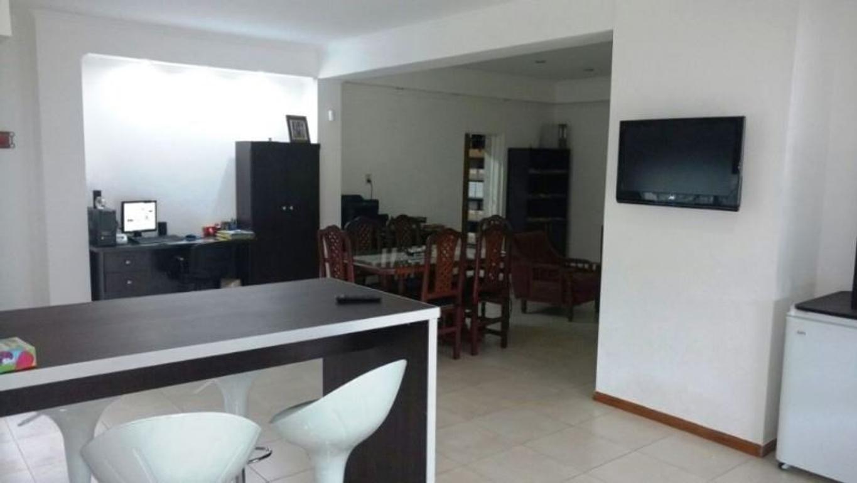 Cañada de Gomez - Casa 3 dormitorios