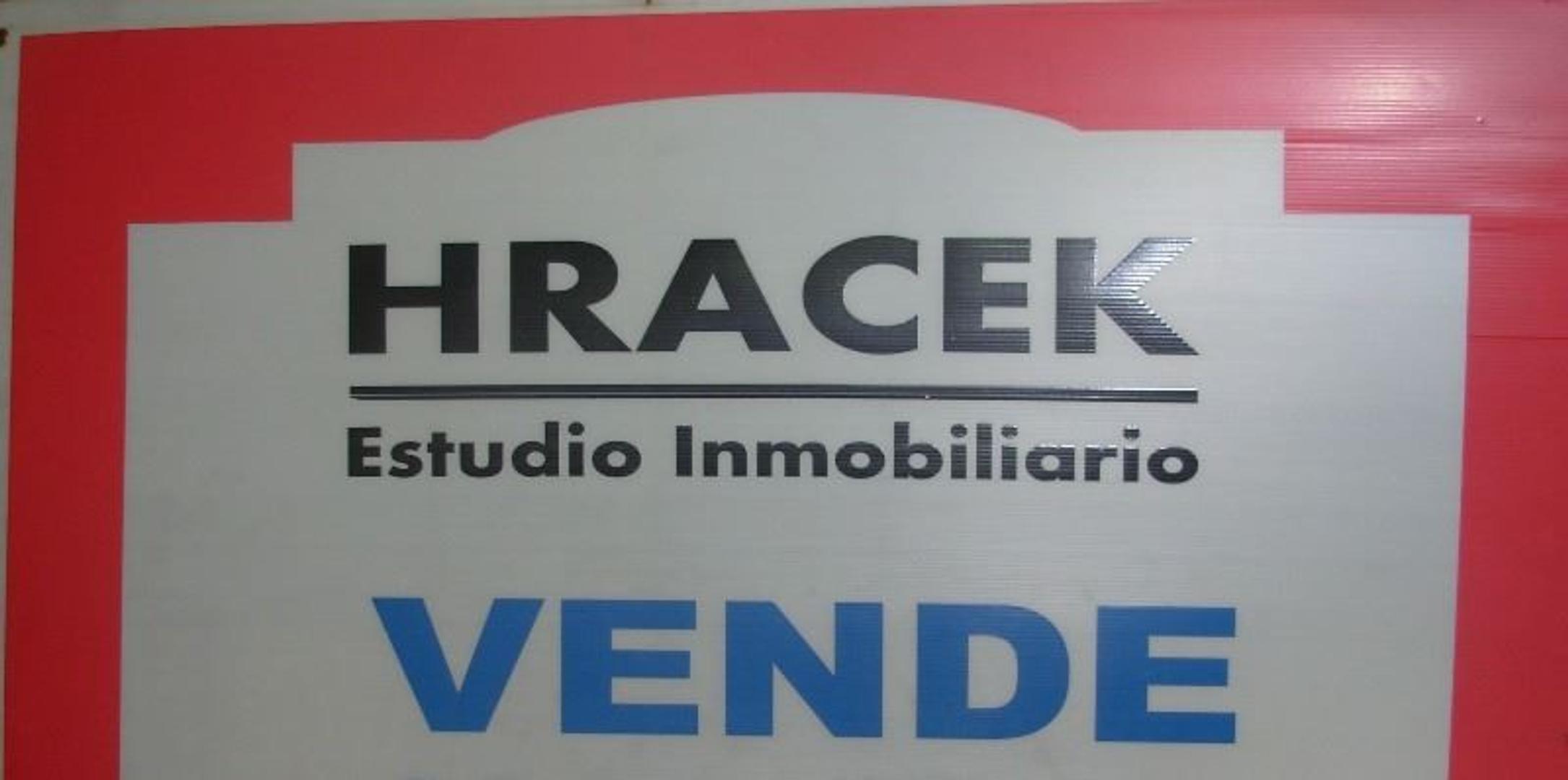 Lote ideal inversores a 3 cuadras de Rivadavia en Ituzaingo Norte 16x46