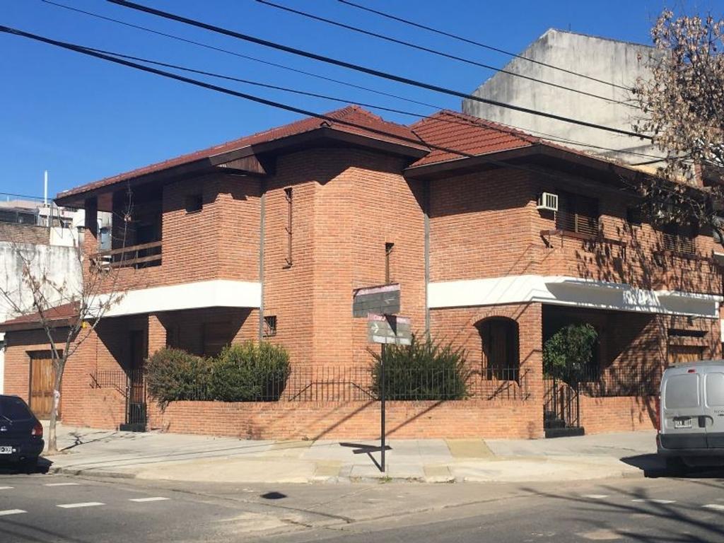 Casa - Venta - Argentina, Capital Federal - TAMBORINI, JOSE P.  AL 5000