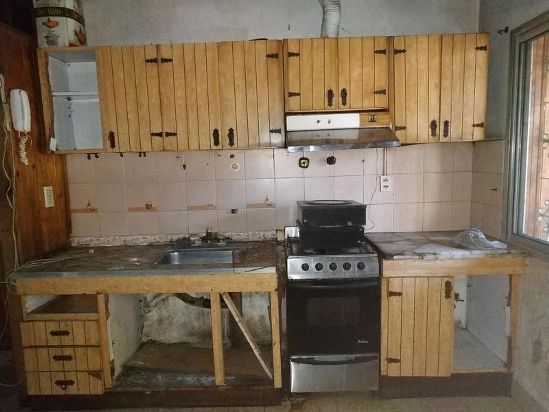 Casa en Venta en Tapiales