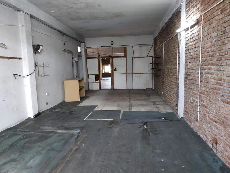Casa en Venta - 6 ambientes - USD 260.000