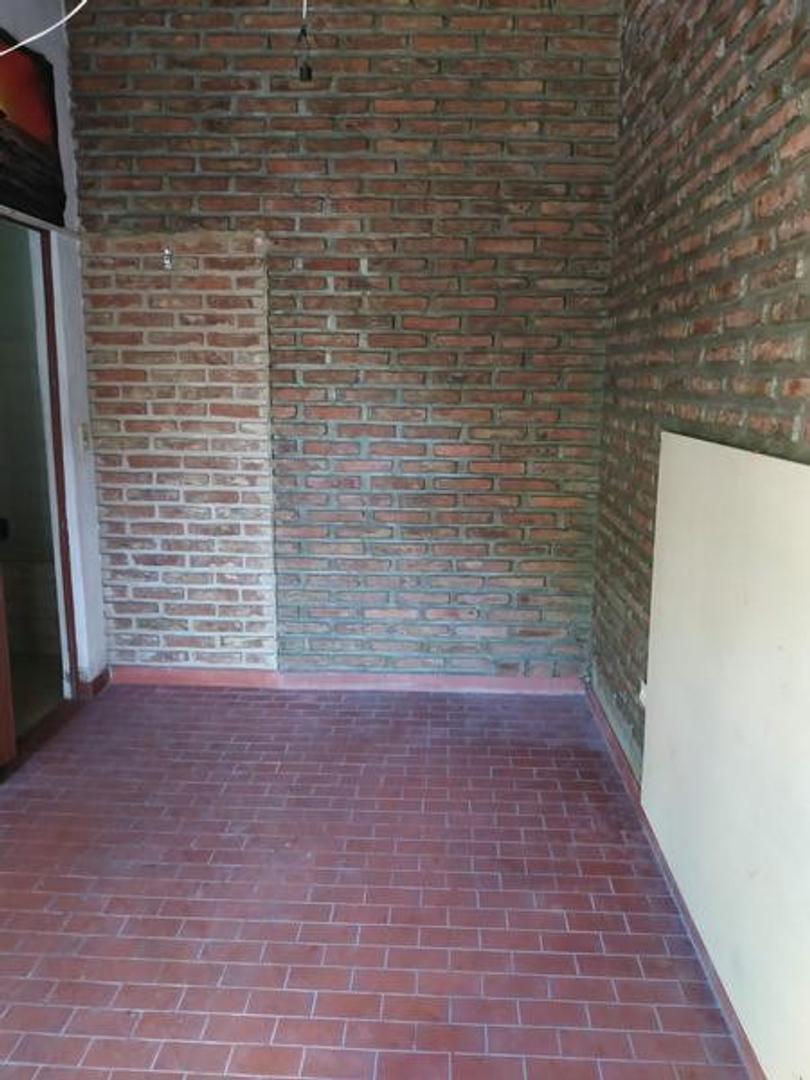Casa - 519 m² | 2 dormitorios | A estrenar
