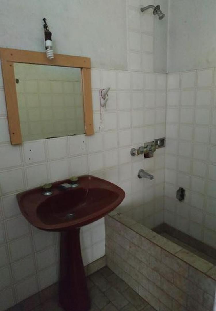 Casa en Venta de 519,0 m2