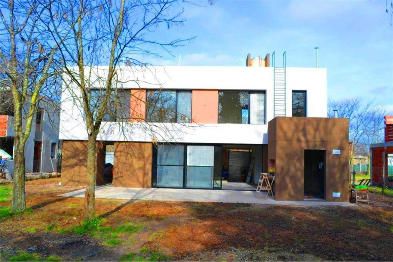 FINCAS DE HUDSON - Casa en VENTA