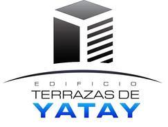 TERRAZAS DE YATAY