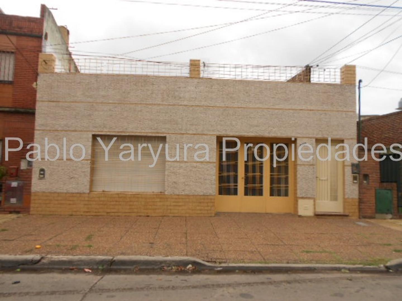 Departamento Tipo Casa - Alquiler - Argentina, Tres de Febrero - FERNANDEZ D´OLIVEIRA 3251