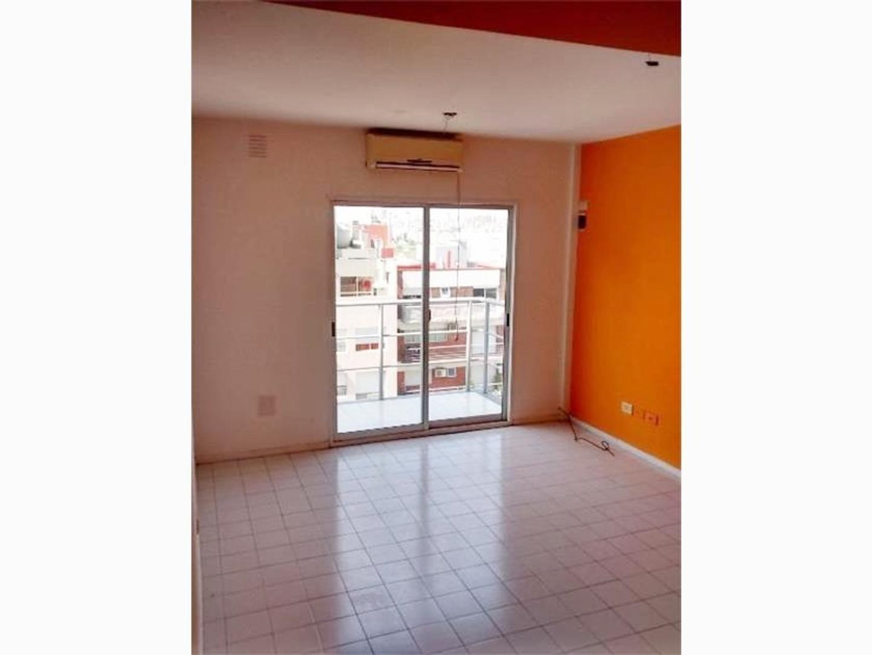 DPTO 2 AMB TIPO DUPLEX - Villa Urquiza - CABA