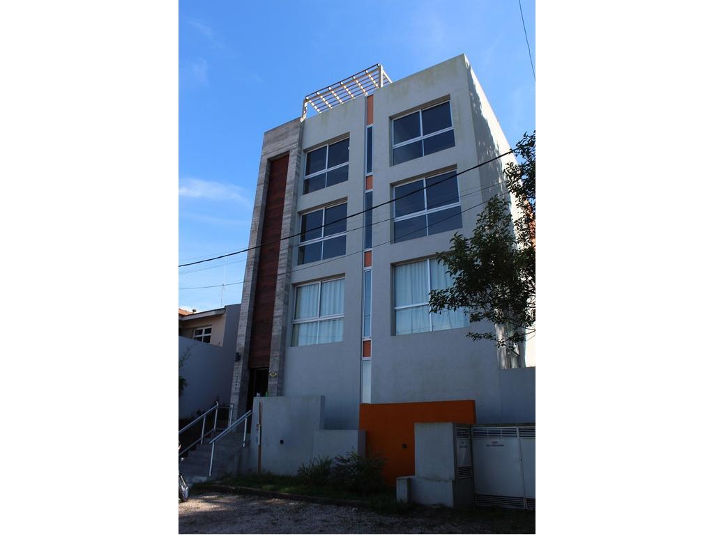 Duplex Pinamar