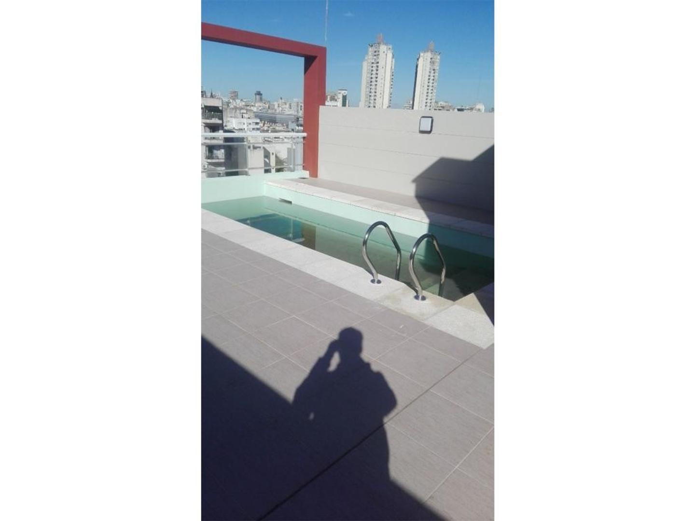 Departamento en Venta en Almagro Norte - Monoambiente