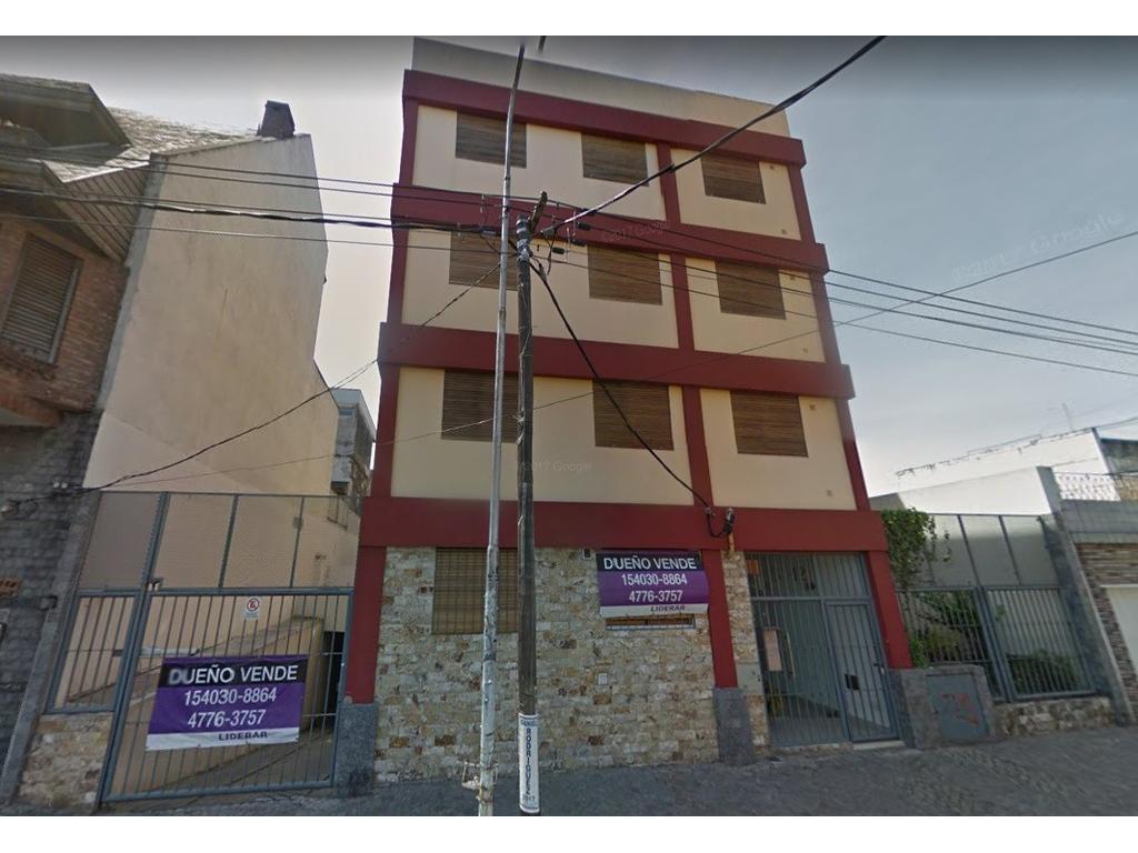 Departamento - Alquiler - Argentina, La Matanza - JUJUY 3142
