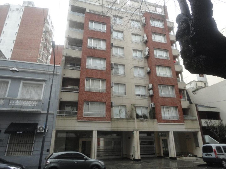 Departamento - Venta - Argentina, Capital Federal - THORNE  AL 300