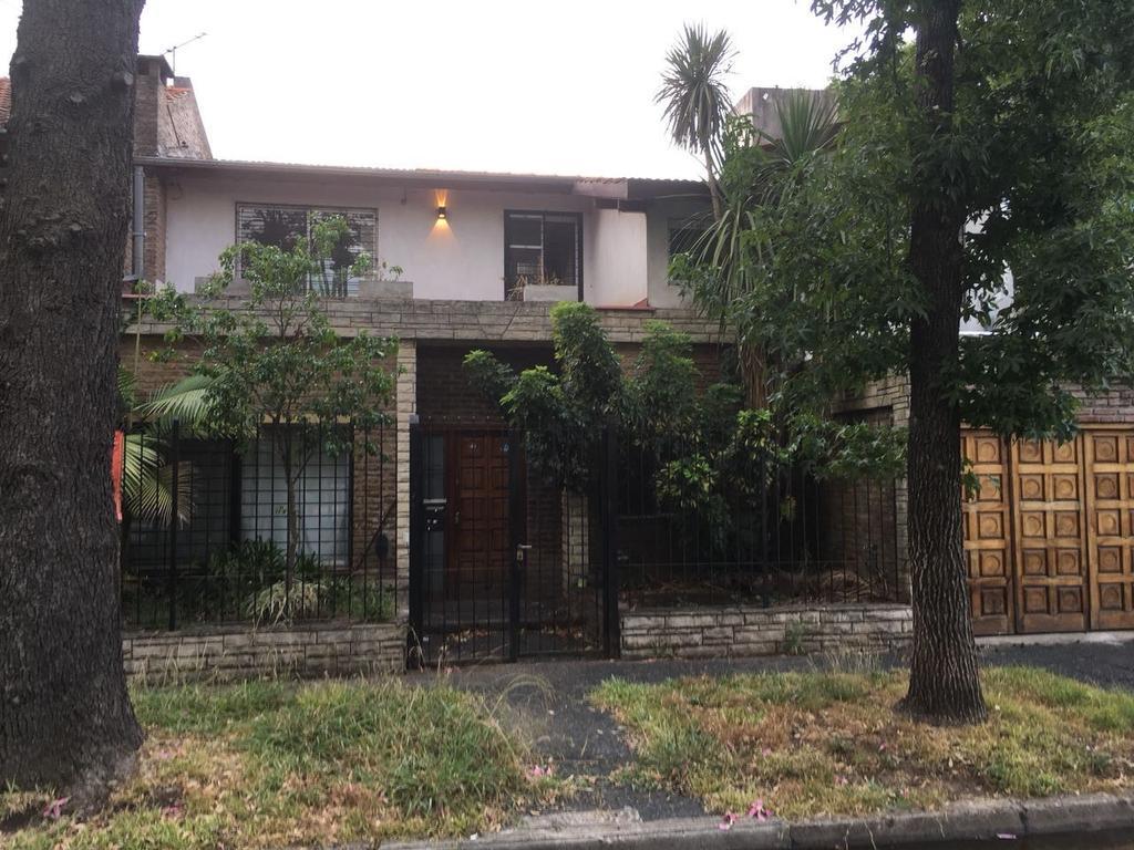 Casa en venta Roque Saenz Peña 2900