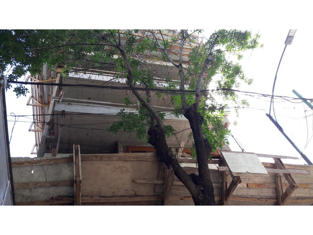 Venta: Fernandez Blanco 2340 6º B  c / balcon - A Estrenar